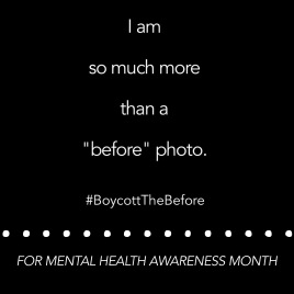 Image result for boycott the before