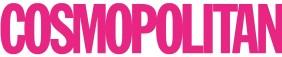 Cosmo-logo-high-res_0