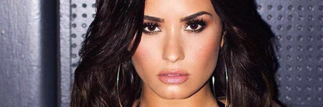 The Harmful Misconception About Demi Lovato's Drug Overdose We Need to Stop Believing
