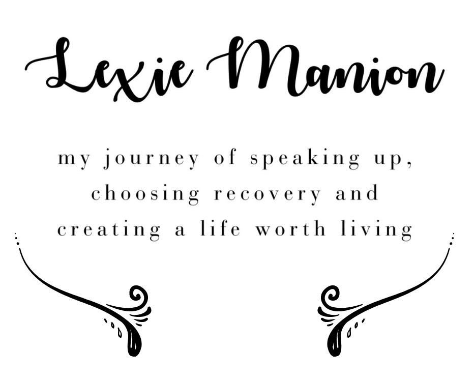 Lexie Manion